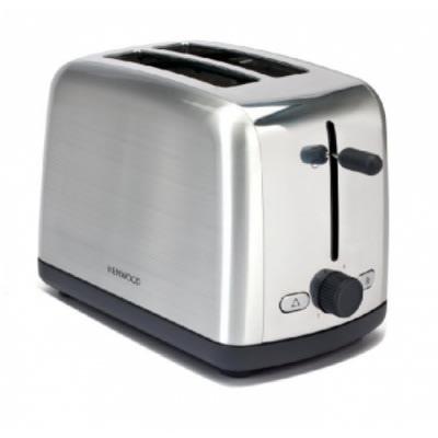 /T/o/Toaster---900W-5117152.jpg