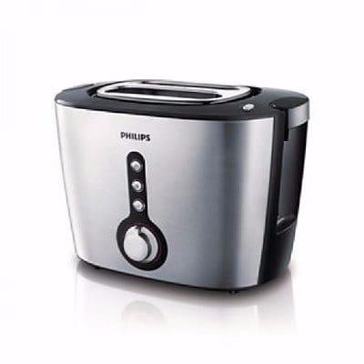 /T/o/Toaster-6396300.jpg