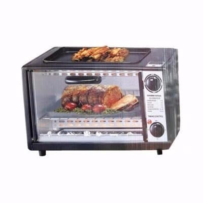 /T/o/Toaster-Oven---Baking-Toasting-Grilling---11-Litres-7122120_1.jpg