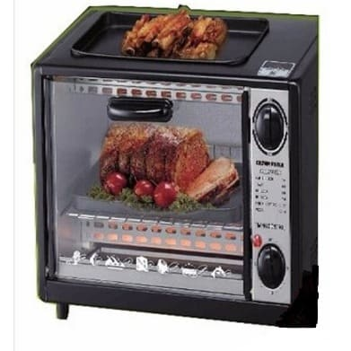 /T/o/Toaster-Oven---Baking-Toasting-Grilling---19-Liters-5766480_2.jpg