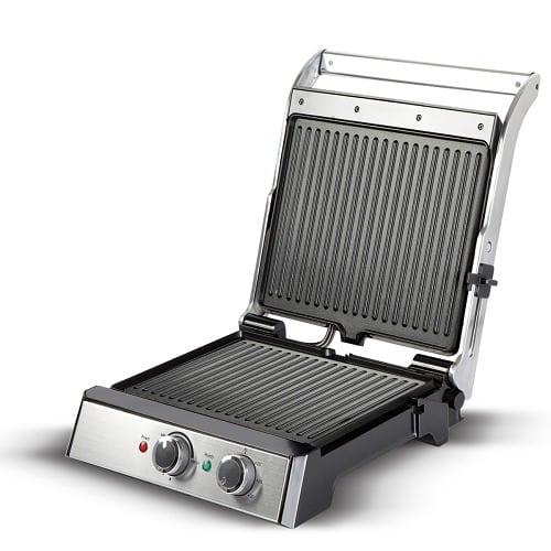 /T/o/Toastino-4-Slice-Sandwish-Grill-BBQ-with-Timer--Multipurpose-8044797.jpg