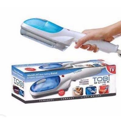 /T/o/Tobi-Portable-Garment-Steamer-7959812.jpg