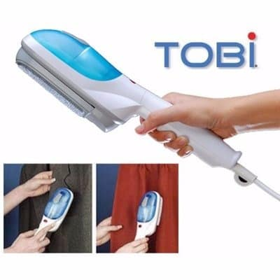 /T/o/Tobi-Travel-Steamer-5403399_4.jpg