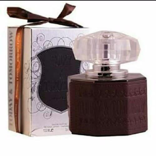 /T/o/Today-Tomorrow-EDP-Perfume-for-Men---100ml-6114481_5.jpg