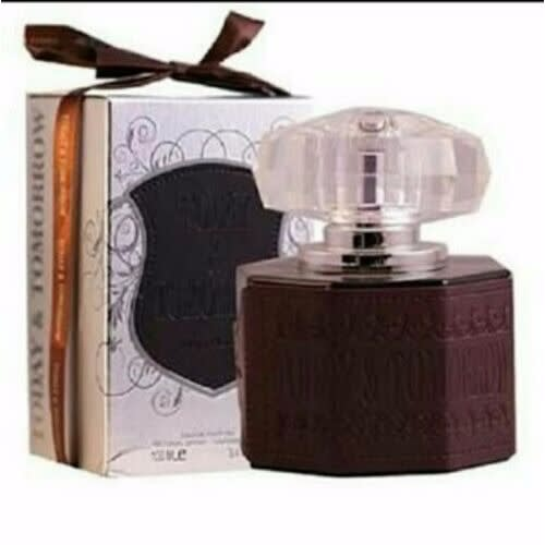 /T/o/Today-Tomorrow-EDP-Perfume-for-Men---100ml-7655293.jpg