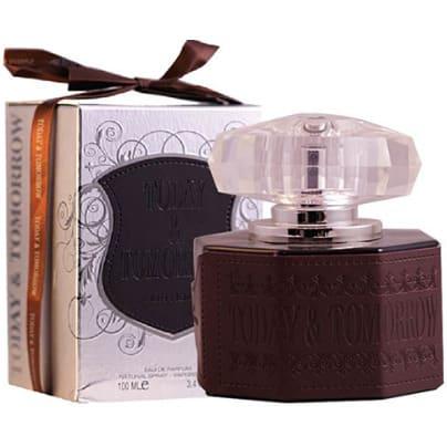 /T/o/Today-Tomorrow-Perfume---100-ml-5401181_1.jpg