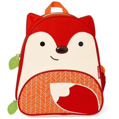 /T/o/Toddler-Backpack---Fox-7425061.jpg