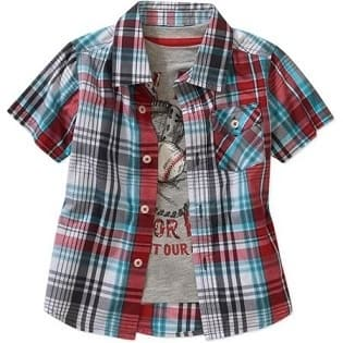 /T/o/Toddler-Boy-Shirt-Graphic-Tee-Set-2493358.jpg