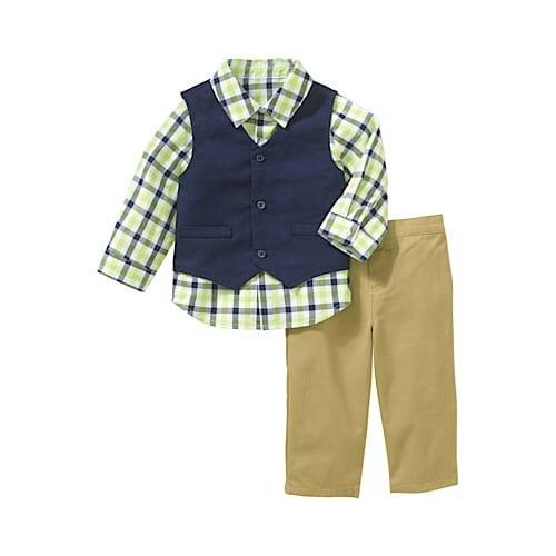 /T/o/Toddler-Boy-s-Button-Down-3pcs-Vest-Pant-Set-7748263_1.jpg