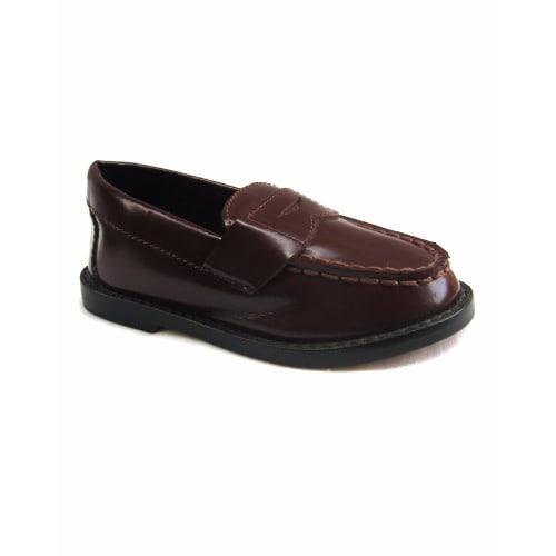 /T/o/Toddler-Boy-s-Shoe-7883237.jpg