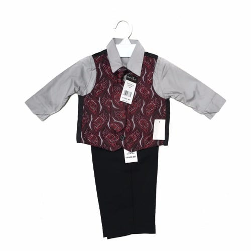 /T/o/Toddler-Boys-4-Piece-Outfit-Set---Multicolour-7998043.jpg