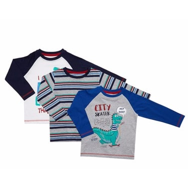 /T/o/Toddler-Boys-Long-Sleeved-Tops---Pack-Of-3-7704997_1.jpg