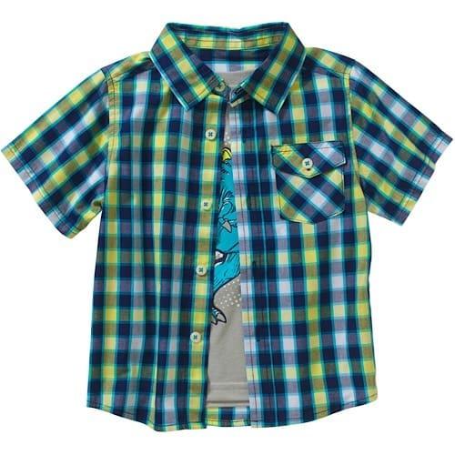 /T/o/Toddler-Boys-Woven-Shirt-Graphic-Tee-Set-7879533.jpg