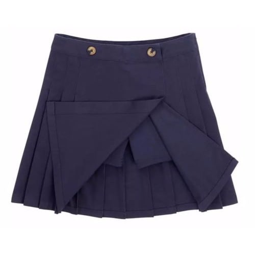 /T/o/Toddler-Girl-Pleated-Skirt-6073430_1.jpg