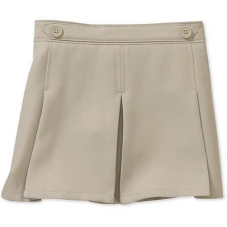 /T/o/Toddler-Girl-Pleated-Skooter-Skirt-6072366_1.jpg