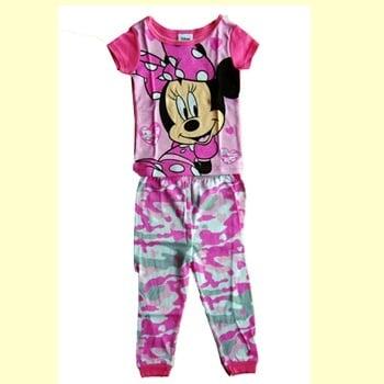 /T/o/Toddler-Girl-s-Minnie-Mouse-Pyjamas-3552571.jpg