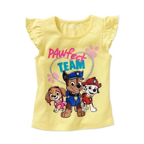 /T/o/Toddler-Girl-s-Paw-Patrol-Flutter-Sleeves-Tee-7869923.jpg