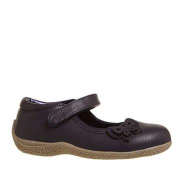 /T/o/Toddler-Girl-s-Shoe-7422681.jpg