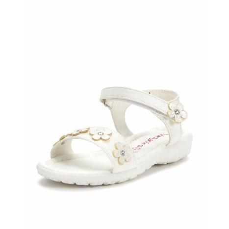 /T/o/Toddler-Girls-Comfort-Sandal-6141500_2.jpg