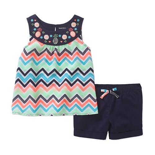 /T/o/Toddler-Girls-Embellished-Neck-Top-Shorts-Set-7879667.jpg