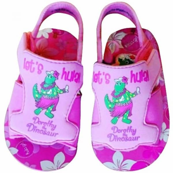 /T/o/Toddler-Girls-Sandals---Pink-7983986.jpg