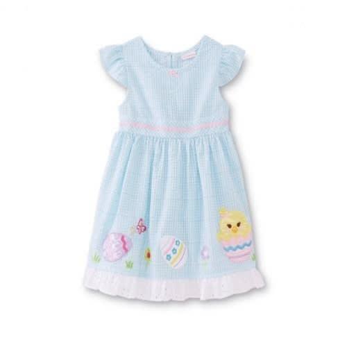 /T/o/Toddler-Girls-Seersucker-Dress-7477048.jpg