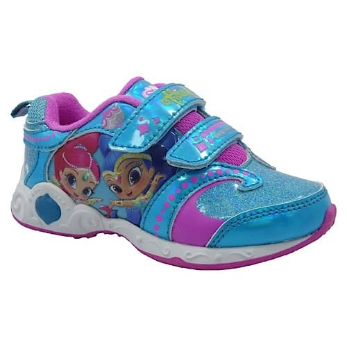 /T/o/Toddler-Girls-Shimmer-And-Shine-Lighted-Athletic-Shoe-7885361.jpg