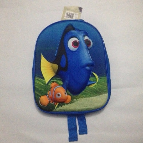 /T/o/Toddlers-Finding-Dory-3D-backpack-5066114.jpg