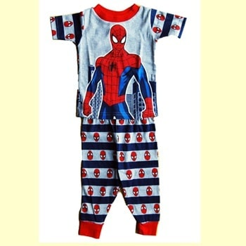 /T/o/Toddlers-Spiderman-Pyjamas-3618221_2.jpg