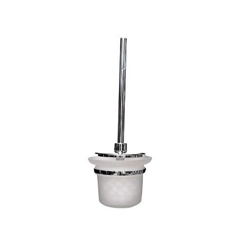 /T/o/Toilet-Brush-4147068_3.jpg