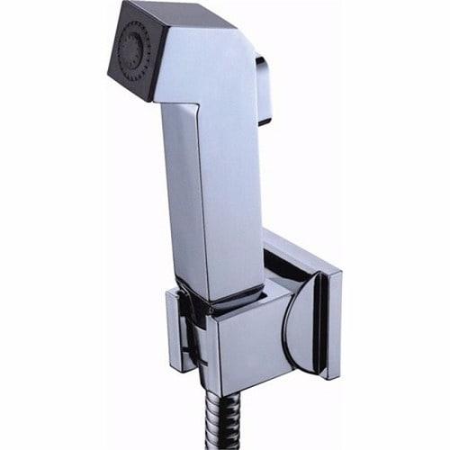 /T/o/Toilet-Handheld-Bidet-Shower-Spray---AG1105-7807150.jpg