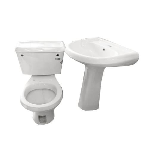 /T/o/Toilet-Seat-Basin-Pedestal-Stand-7578803.jpg