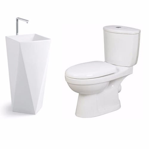 /T/o/Toilet-Seat-Pedestal-Basin-With-Tap-7970095.jpg