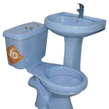 /T/o/Toilet-Seat-Tank-Basin-Pedestal-7499030.jpg
