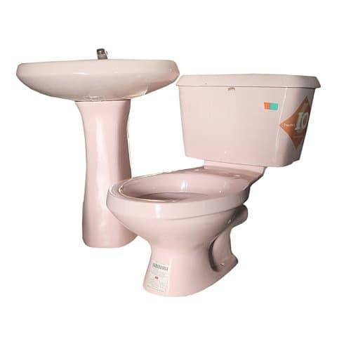 /T/o/Toilet-Seat-Wash-Hand-Basin---Pink-7578557.jpg