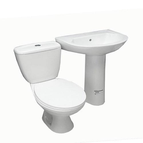 /T/o/Toilet-Seat-Wash-Hand-Basin-110-7578658.jpg