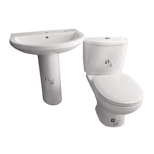 /T/o/Toilet-Seat-Wash-Hand-Basin-1102-7519300.jpg