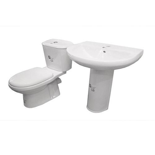 /T/o/Toilet-Seat-Wash-Hand-Basin-1103-7519287.jpg