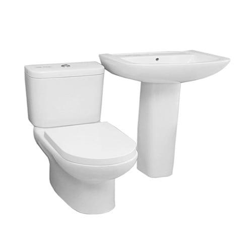 /T/o/Toilet-Seat-Wash-Hand-Basin-113-5017913.jpg