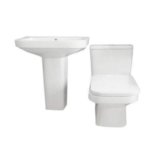 /T/o/Toilet-Seat-Wash-Hand-Basin-114-5017887.jpg
