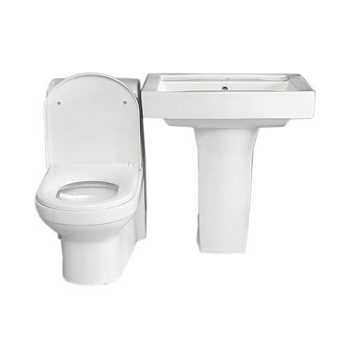 /T/o/Toilet-Seat-Wash-Hand-Basin-115-7519336.jpg