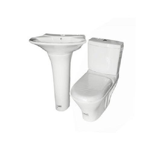 /T/o/Toilet-Seat-Wash-Hand-Basin-116-6527355.jpg