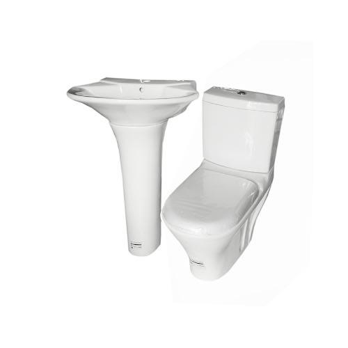 /T/o/Toilet-Seat-Wash-Hand-Basin-116-7519383.jpg