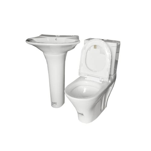 /T/o/Toilet-Seat-Wash-Hand-Basin-116-7519384.jpg