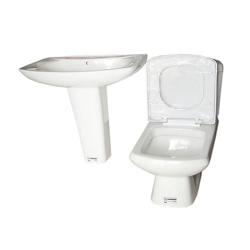 /T/o/Toilet-Seat-Wash-Hand-Basin-117-7519411.jpg