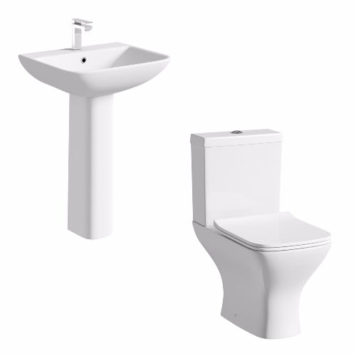 /T/o/Toilet-Seat-with-Basin-Mixer-GA173-7799377.jpg