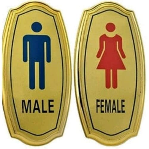 /T/o/Toilet-Sign---Male-Female-5066746_1.jpg