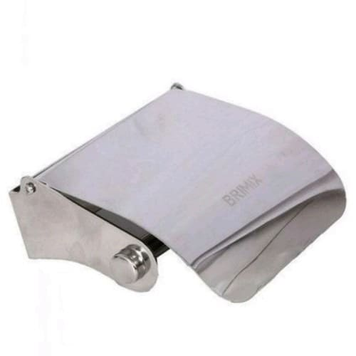 /T/o/Toilet-Tissue-Holder-with-Cover-4877220_13.jpg