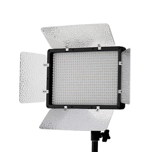 /T/o/Tolifo-PT-680S-Studio-LED-Light-with-Wireless-Control-Stand-7541883_1.jpg