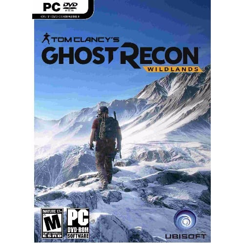 /T/o/Tom-Clancy-s---Ghost-the-Recon-Wildlands---PC-Game-7143248_3.jpg